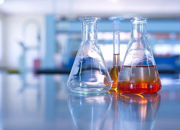 3pl_chemicals_oils_gas