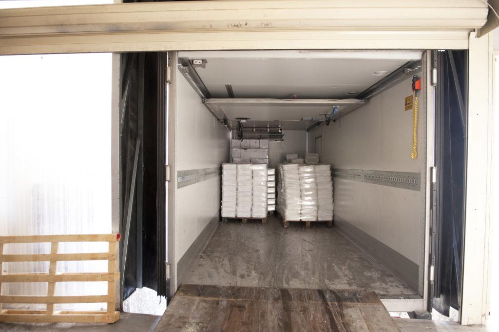 ltl_shipments