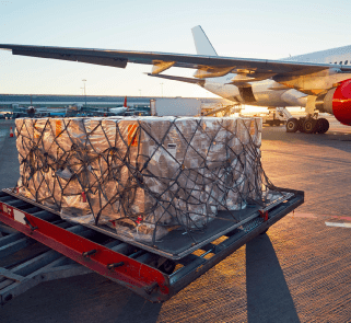 expedited_air_freight