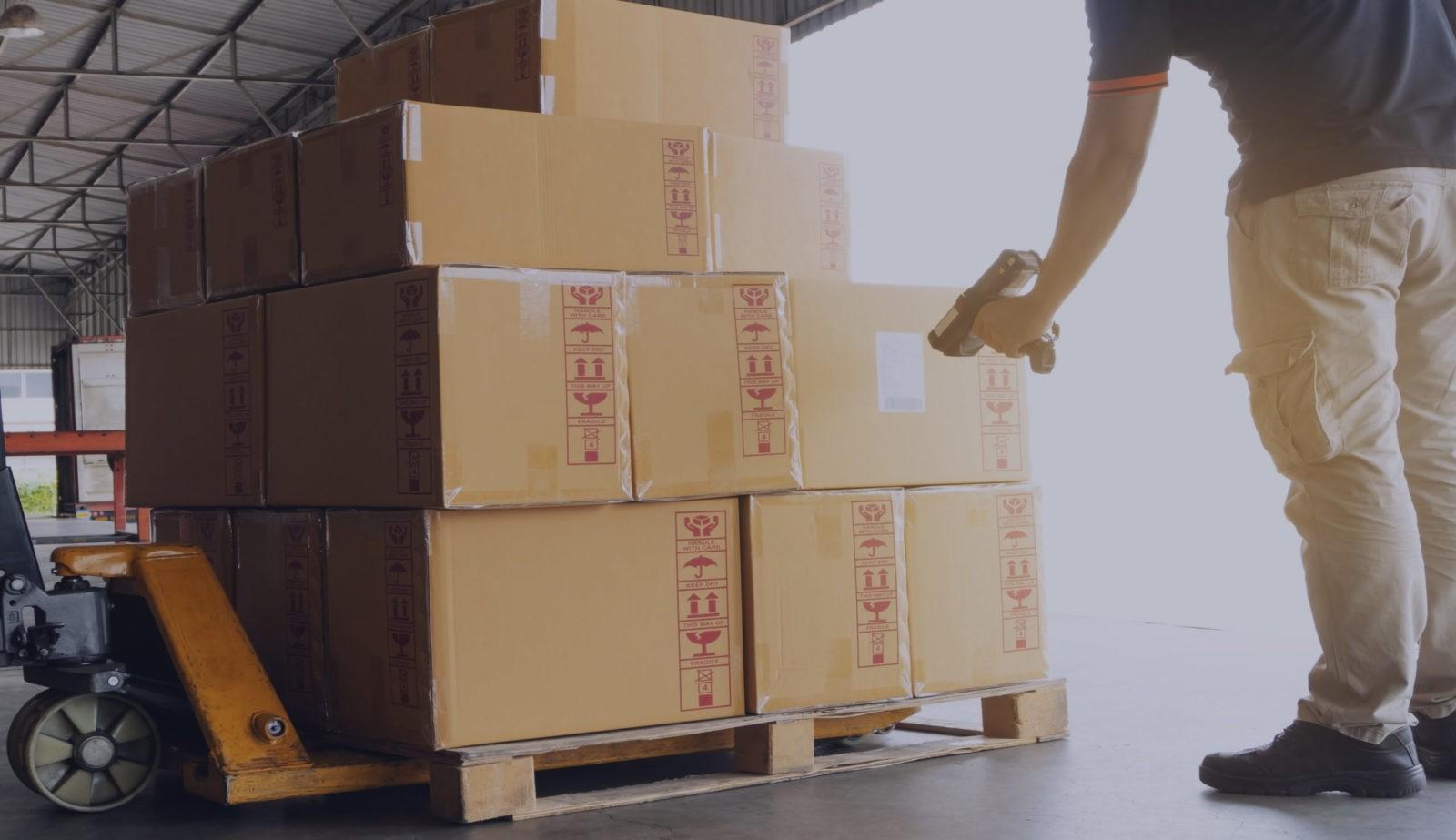 ltl_freight_ltl_shipping