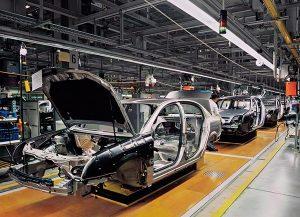 automotive_ltl_case_study