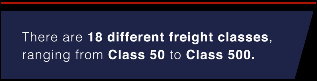 ltl_freight_class_50_to_500