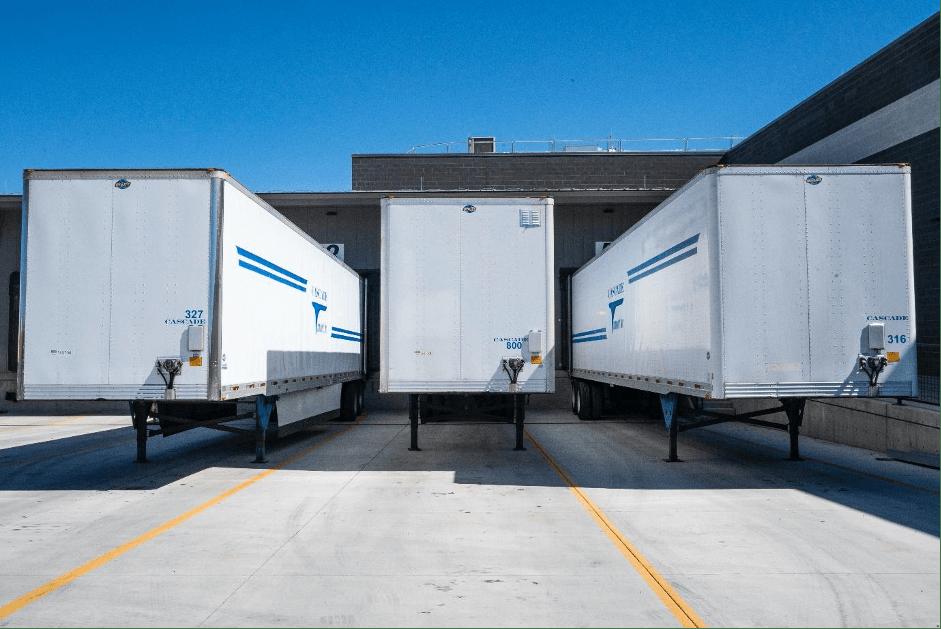 truckload_strategies