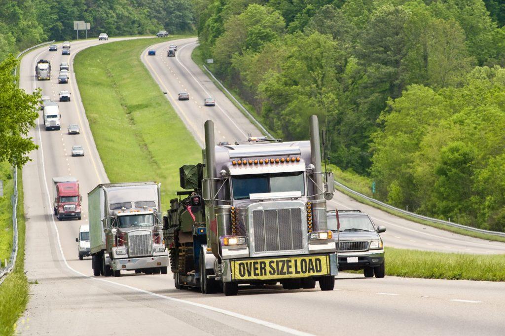 oversized_load