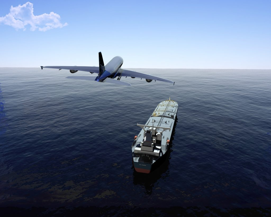 expedited_shipping_air_freight