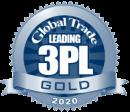 Global Trade 2020 Top 3PL Badge Blue 225