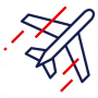 R2-Logistics_Services-Icons_Expedite-Air