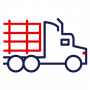 R2-Logistics_Services-Icons_Flatbed-Specialized