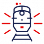 R2-Logistics_Services-Icons_Intermodal-Train