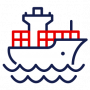 R2-Logistics_Services-Icons_Ocean-