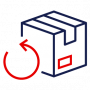 R2-Logistics_Services-Icons_Reversed-Logistics